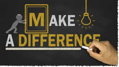 make-a-difference_sm
