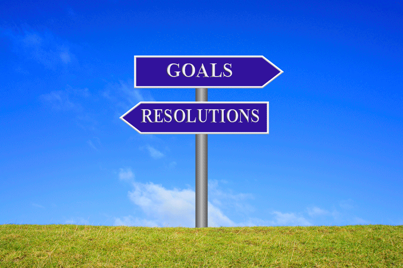 goals-vs-resoltuions_jan-2017