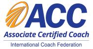 ICF ACC